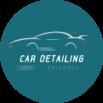 Car Detailing Brisbane - Ceramic Coating & Paint Protection